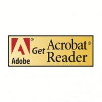 Adobe_Acrobat_Reader