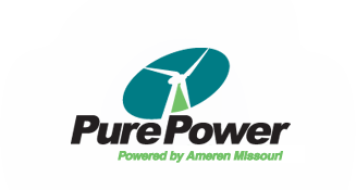 Ameren_Pure_Power_Logo
