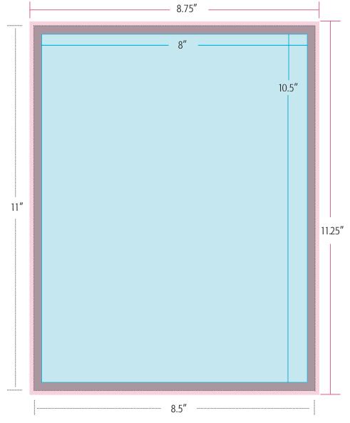 Sheet_PDF