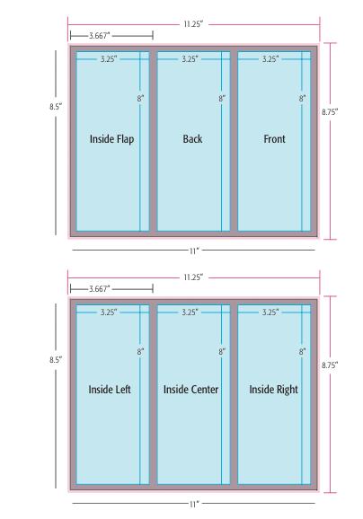 Tri_Fold_PDF
