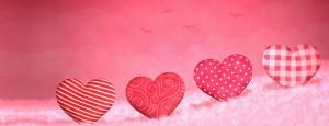 Kopytek Valentines Day