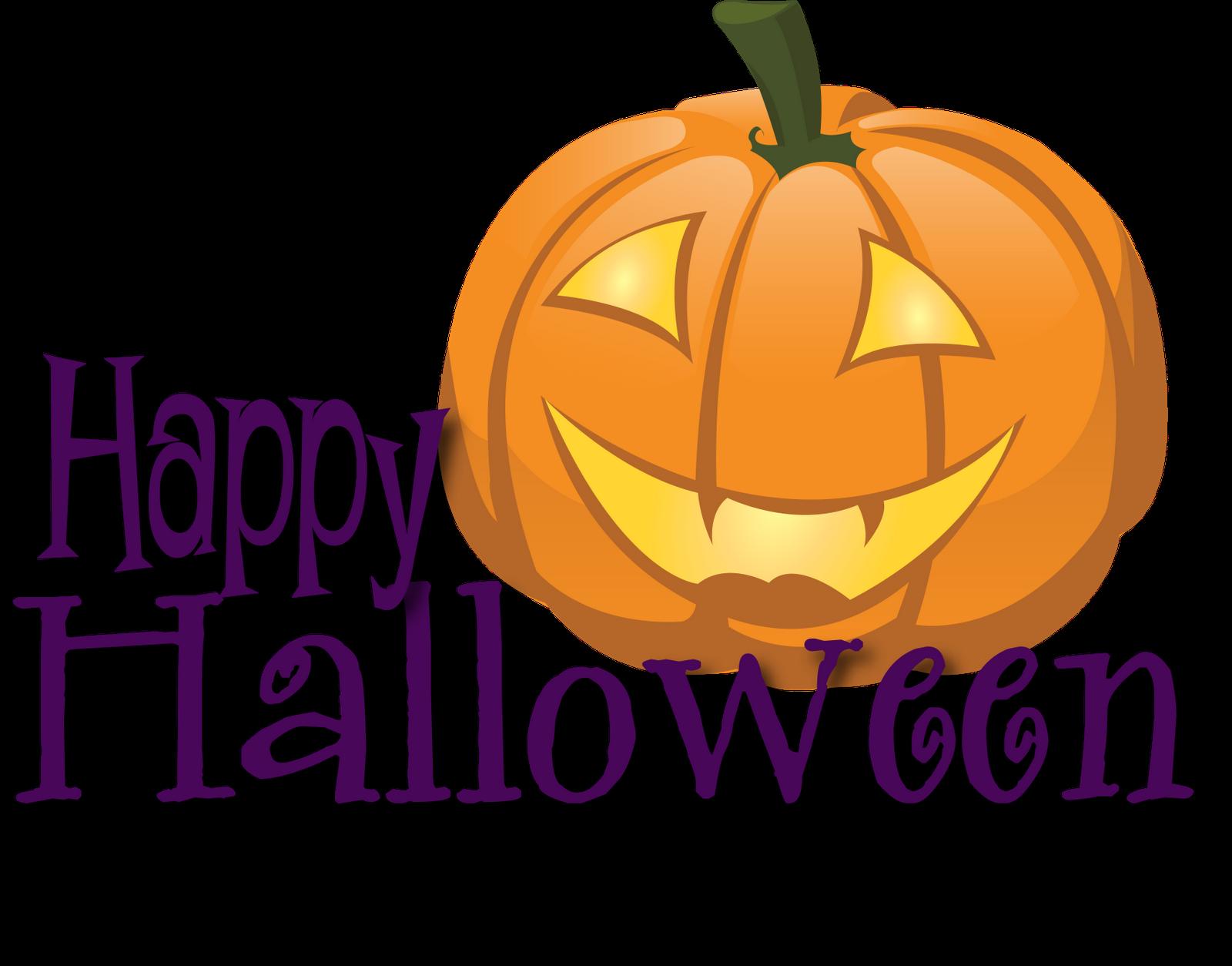 Kopytek Happy Halloween 2014