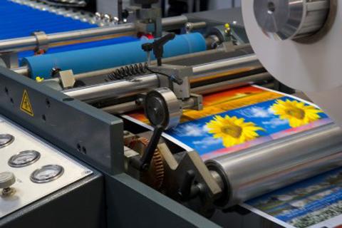 Heidelberg Print Tech
