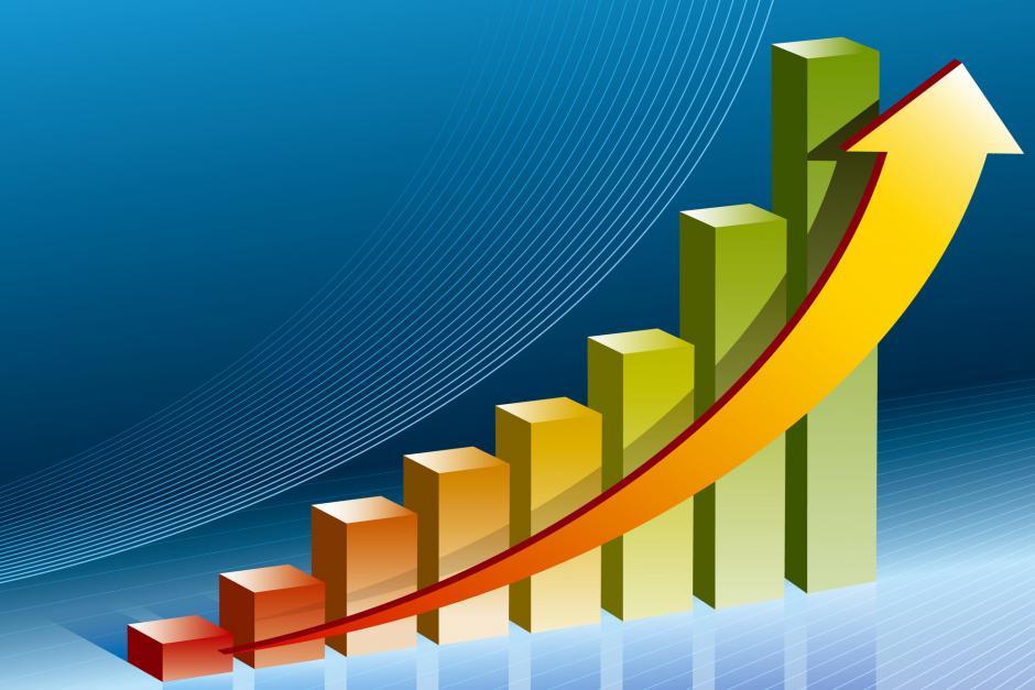 Kopytek Digital Printing Market