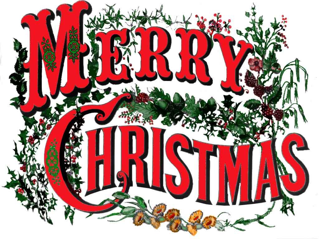 Kopytek Merry Christmas 2014