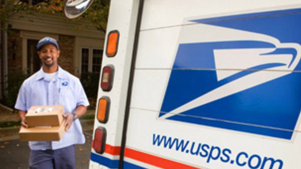 Postal Service Pointers and Trends