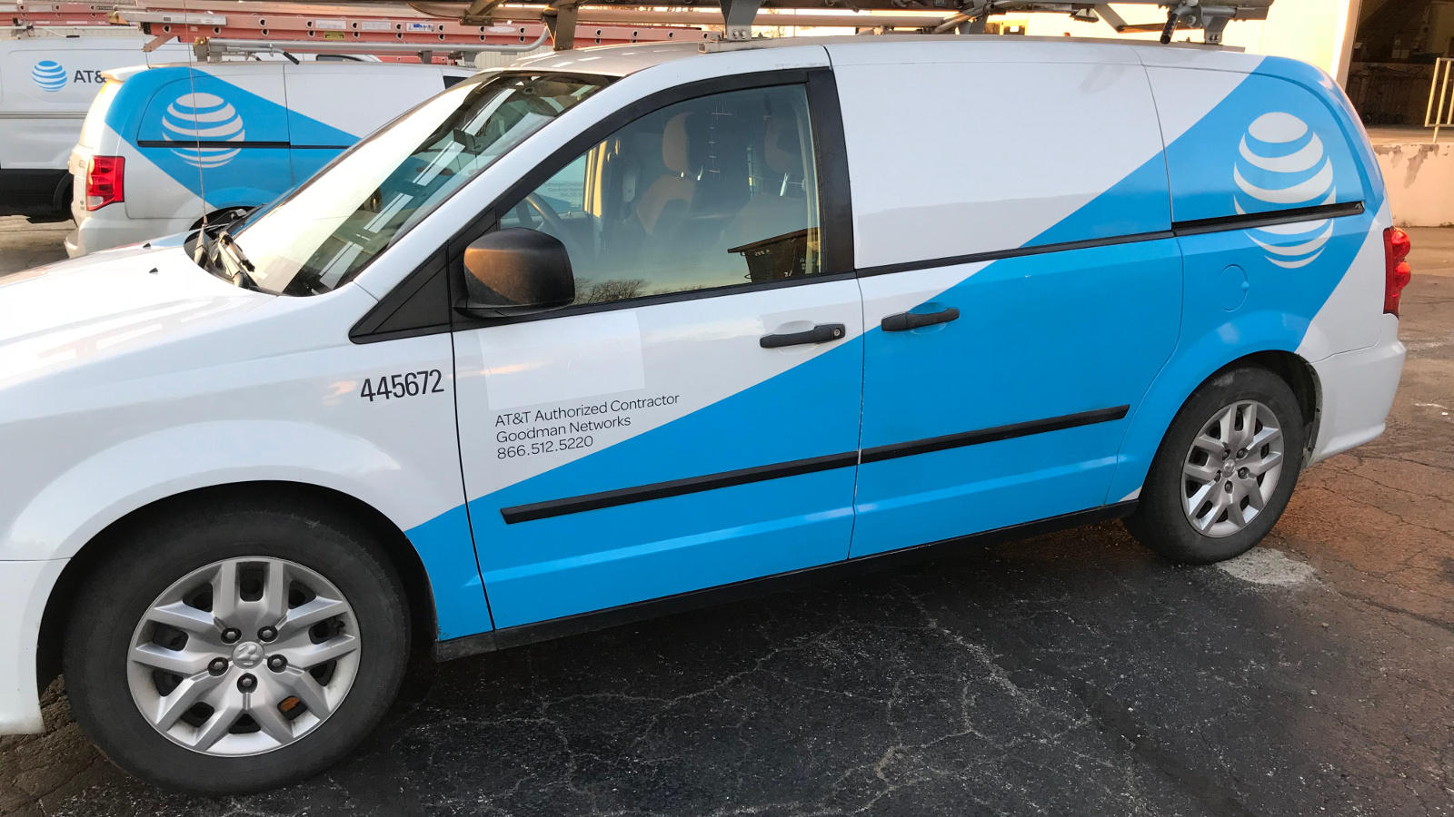 Fleet Wraps & Graphics: Critical Strategies You Need To Know