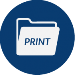 How to create print ready files